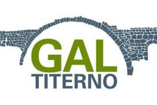 Gal Titerno, Educational tour 'Delizioso Sannio': 5-8 agosto