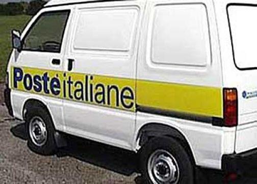 Con Poste Italiane si va in vacanza liberi dal peso dei bagagli
