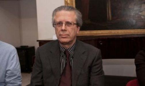 Martignetti, 'Dopo Ravello, Caldoro attivi un Distretto culturale  anche nel Sannio'