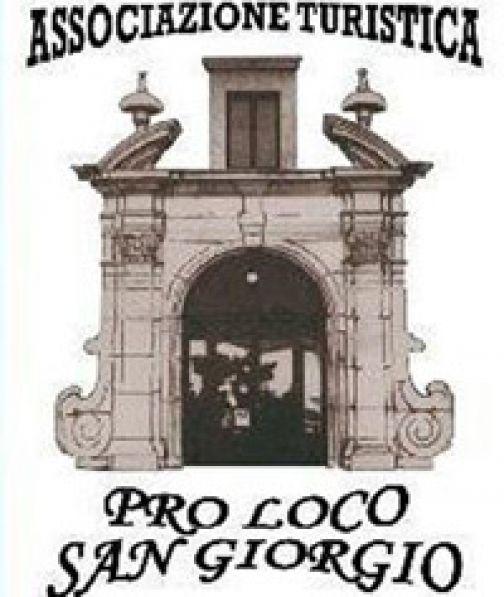 San Giorgio del Sannio, on line il nuovo sito della Pro Loco