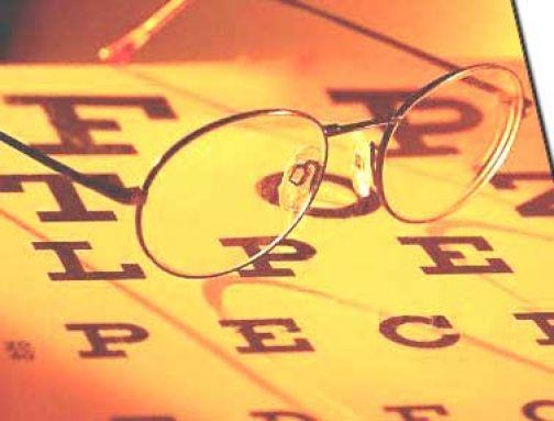 Oculistica: scoperta italiana per fermare il cheratocono che colpisce una persona su 500