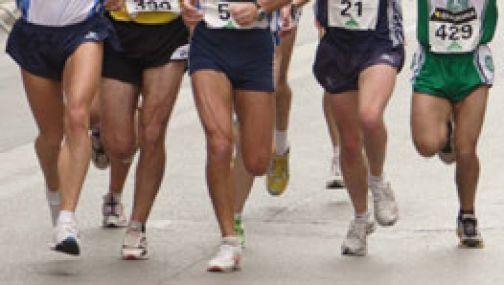 L'Unifortunato ''ama correre': ecco la  1^ maratona 'Pietro Mennea'