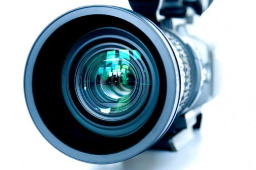 Videovarietà, realizza lo spot per Città Spettacolo