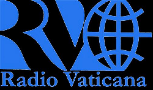 Radio Vaticana e il canto devozionale popolare sannita