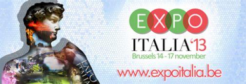 Expoitalia, l'invito della Regione a partecipare all'evento