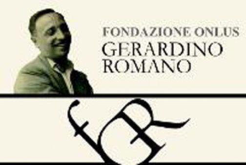 Alla Fondazione 'Romano' conversazione con Trudy Borriello