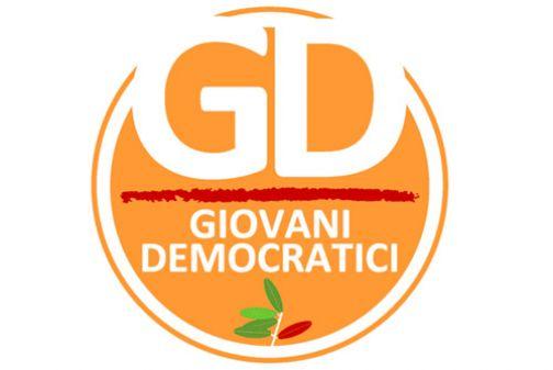 Giovani Democratici Benevento, al via la campagna tesseramento