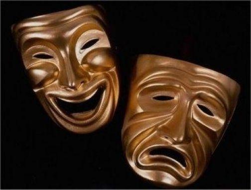 Ademàs – Kairos: attivati corsi di recitazione, canto e ballo
