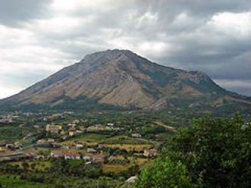 Riapertura Bandi PSR Campania, Gal Taburno: positiva risposta delle aziende