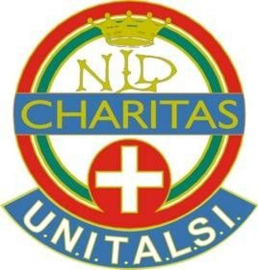 Unitalsi, servizio Civile 'In Compagnia di un Amico'