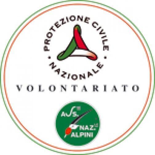L'Associazione Nazionale Alpini, al via le iscrizioni per l'anno 2014