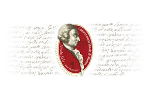 Conservatorio, la Bohème al teatro Carlo Gesualdo di Avellino: al via la vendita dei biglietti