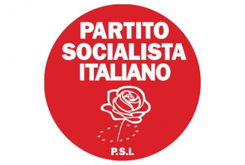 Partito Socialista Italiano, il 16 novembre assemblea provinciale