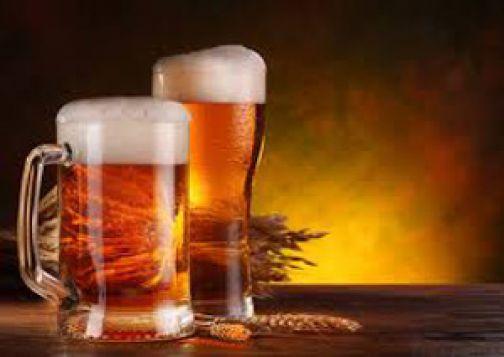Slow Food Benevento, master sulla birra artigianale
