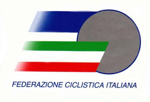 Federciclismo, pubblicato l'opuscolo 'Distinzioni al Merito del Ciclismo Federale 1985-2012'