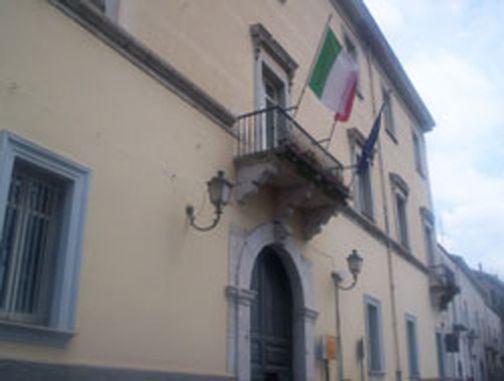 Palazzo Mosti, l'8 maggio nuova seduta di Consiglio comunale
