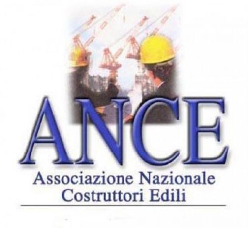 Ance Benevento, nominati i componenti all'interno degli enti bilateali