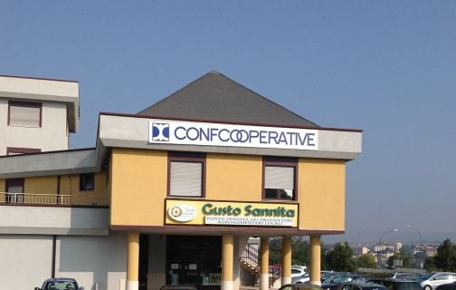 Confcooperative Benevento, eletti i delegati all'assemblea regionale.