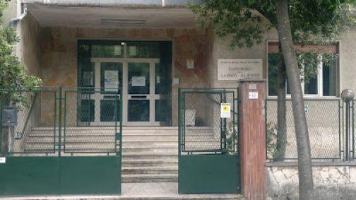 Consorzio Bonifica Sannio Alifano, arriva l'acqua nell'Alto Casertano e Valle Telesina