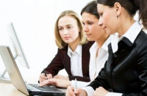 Fidapa Bpw, Cultura: bando Start Up per le imprese innovative femminili