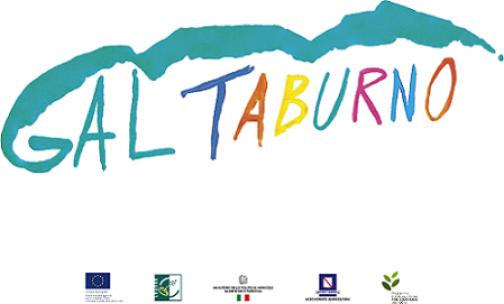 Gal Taburno, aggiornamento Albo Fornitori e Short List di Consulenti