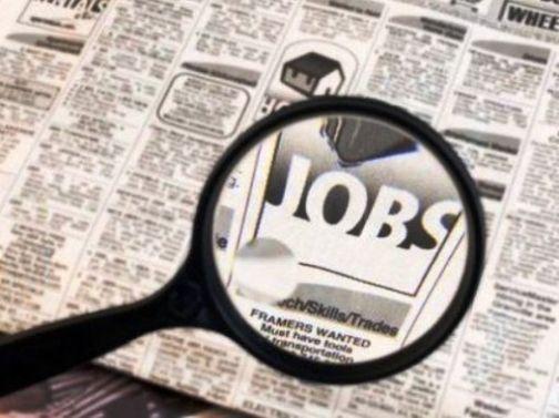 Politiche del lavoro, aggiornata graduatoria disabili ed orfani legge n.68 del 99