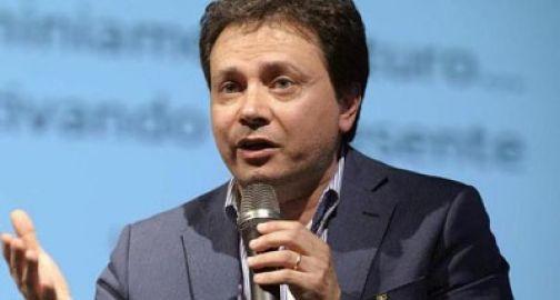 Slow Food Italia, nomina Pascale: le dichiarazioni di Giaquinto