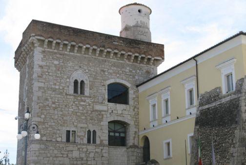 Provincia Benevento, regolamenti sussidi una tantum