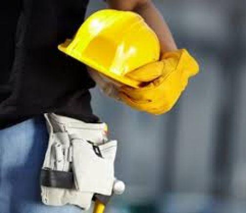 C.L.A.A.I. Imprese, Sicurezza Luoghi di Lavoro: aperte le iscrizioni ai corsi di formazione obbligatori