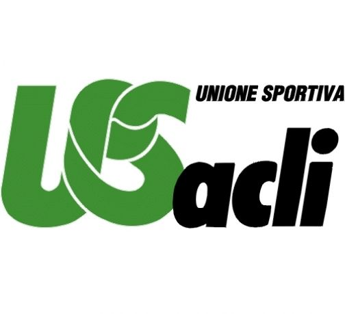 UsAcli, Dream Volley Cup Apollosa: il 6 giugno la presentazione
