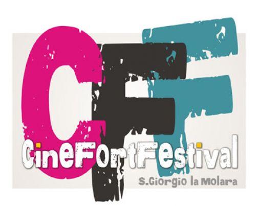 CineFortFestival lancia l'hashtag per l'edizione 2014: #amiCFF