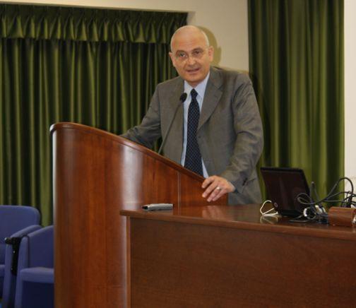 Presidenza Mataluni, bilancio di fine mandato e nuove linee: 'credito, infrastrutture e burocrazia'