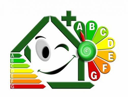 Faicchio, Certificazione Energetica degli edifici: ancora aperte le iscrizioni
