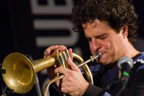 Riverberi, ritorna l'appuntamento con il Jazz