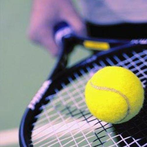 Tennis, 'Estate con il Tc Morcone …': dal 28 giugno al 28 settembre