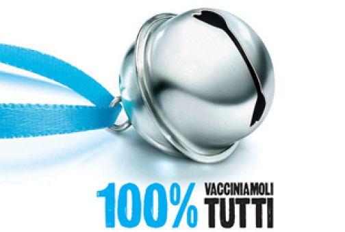 Unicef, Progetto Vaccinazioni: raccolti 7500 euro