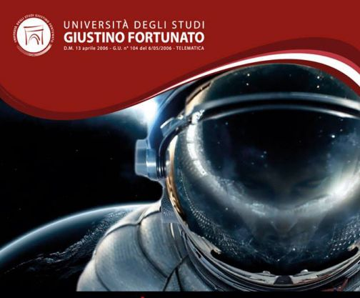 Unifortunato, nuovo corso di laurea in 'Scienze e tecnologie del trasporto aereo'.