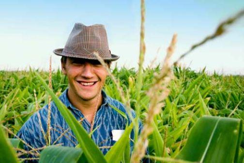 Gal Taburno, a settembre agevolazioni per i giovani agricoltori