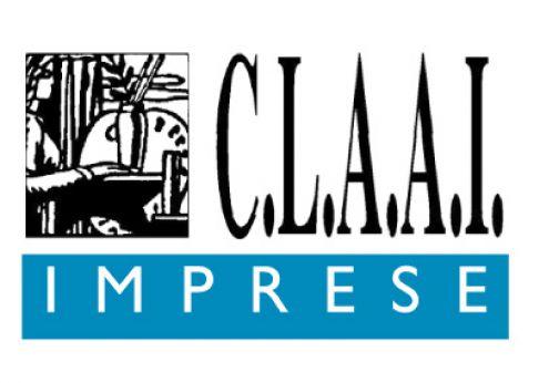 CLAAI, finanziamenti fino a 1 milione di euro per reti d'impresa