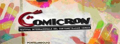 Pontelandolfo, il 7 luglio a Napoli il Premio 'Ugo Gregoretti – Landolfo d'Oro' e 'Comicron'.
