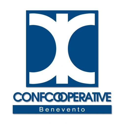 Confcooperative, Bando regionale microcredito: c'è tempo fino al 31 luglio