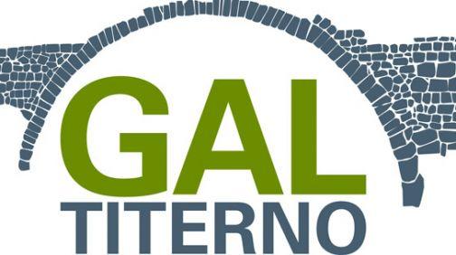 Gal Titerno, nasce Filocolture – l'agricoltura d'eccellenza diventa sistema