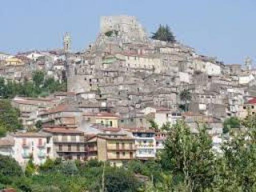 Unione della Città di Sanniti, riunione della Giunta