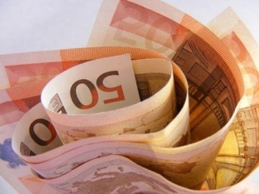 Fondo 'Microcredito Piccoli Comuni Campani': domande entro il 31 luglio