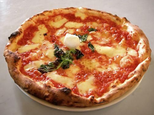 A Pesco Sannita appuntamento con la 'Festa della Pizza'