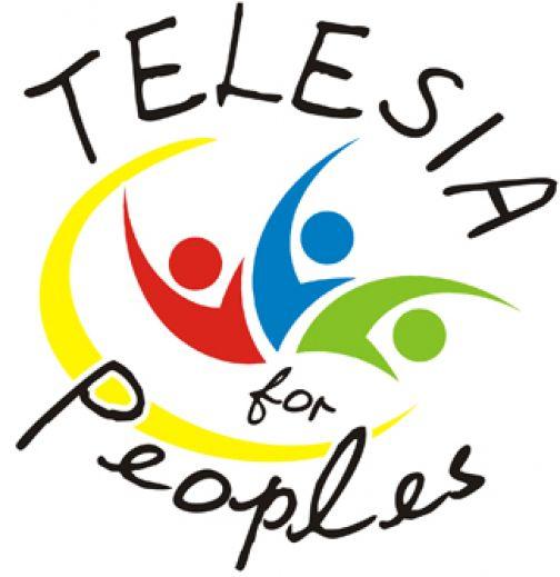 Alle Terme Jacobelli 'Telesia for peoples' evento di solidarietà per l'integrazione dei Popoli.
