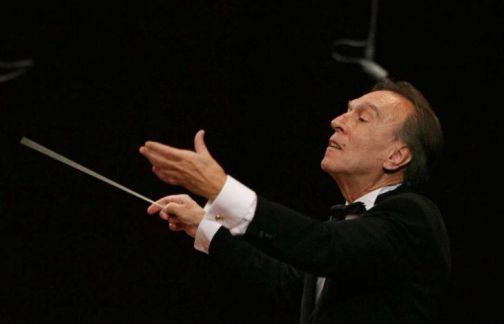 Pastene, il 13 settembre omaggio a Claudio Abbado.