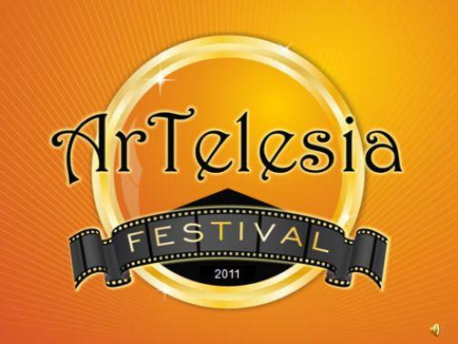 ArTelesia Festival, le nomination della VII edizione