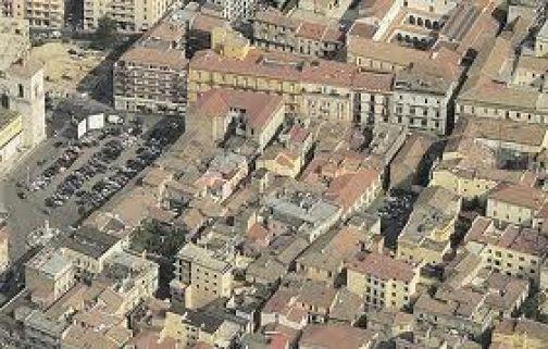 Benevento da Svelare, tre appuntamenti il 5 – 12 -19 settembre