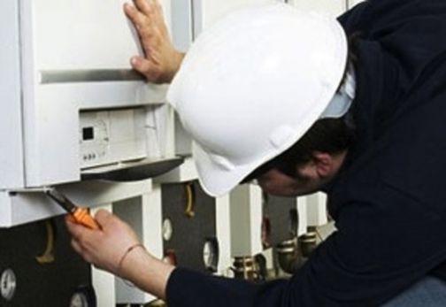 Controlli impianti termici, c'è tempo fino al 30 dicembre